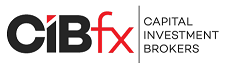 ⭐ CIBfx Capital Investment Brokers